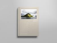 The Faroe Islands — A Visual Journey. 2017