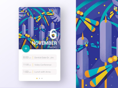 App Planner