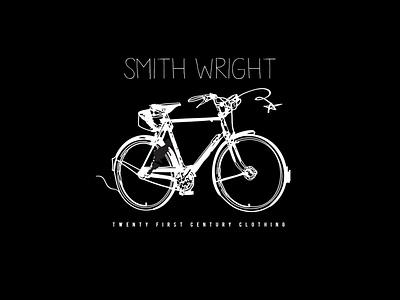 Smith Wright Logo