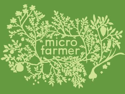 Microfarmer colourtest1