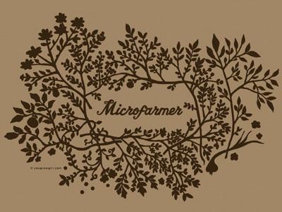 Microfarmer final