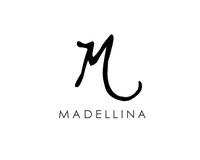 Madellina