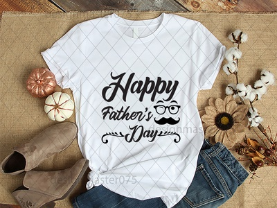 happy father is day ui motion graphics branding graphic design animation happy father is day
