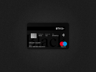 Debit Card Free Sketch Download product design download free mockup fintech free template free download sketch file sketch download mockup bank card banking credit card debit card