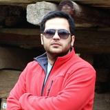 Farhad Eidi