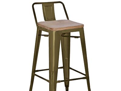 صندلی خرید صندلی انواع صندلی صندلی