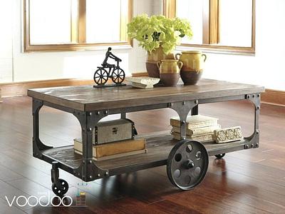 میز خرید میز انواع میز میز