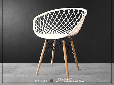 صندلی مدرن خرید صندلی مدرن انواع صندلی مدرن صندلی مدرن