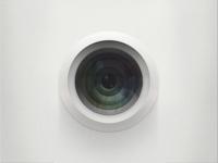 Door Camera