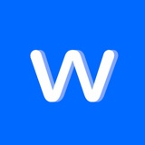 Webpixels