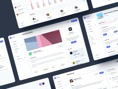 Clever - Dashboard UI Kit clean ui trend ui trends dashboard design ui kit clevery dashboard ui creative theme components bootstrap ui design website templatedesign template design clever dashboard template webpixels