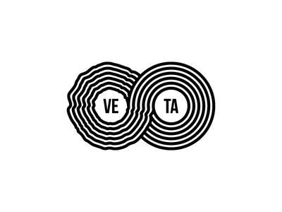 Veta Wood
