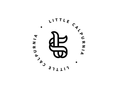 Little Calpurnia