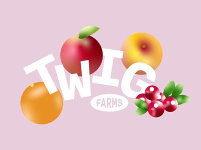 twig farms