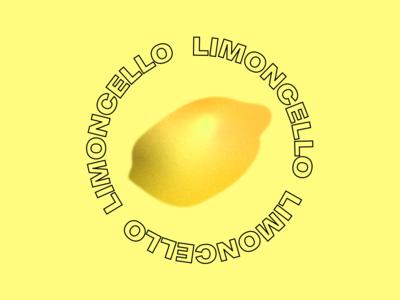 limon type