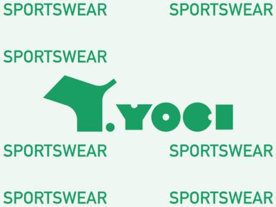 yoci sportswear