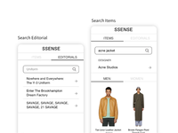 ssense-pages-search