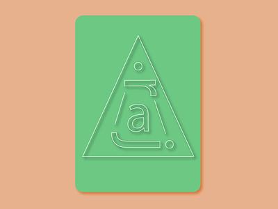 Logo design graphic design logo