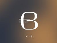 BAF Company