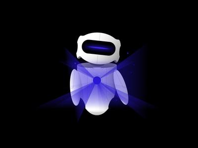 Digital Bot Assistant 999