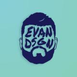 Estevan Ureña
