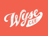 Wyse CLE