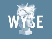 Wyse Brand Refresh