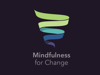 Mindfulness for Change