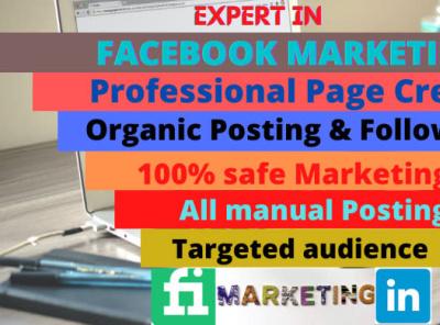 Social Media Marketing branding bobby instagrammarketing twittermarketing business facebookmarketing emailmarketing digitalmarketing consultationaudienceresearch
