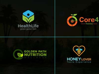 Professional logo design with Unlimited Revision professional 3d motion graphics graphic design logo