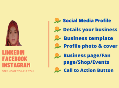 Digimark71, Social Media Marketing Gig emailmarketing business branding selena taylor twitter marketing digimark71 fan page digital marketing facebook marketing