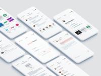 Design Team App Showcase
