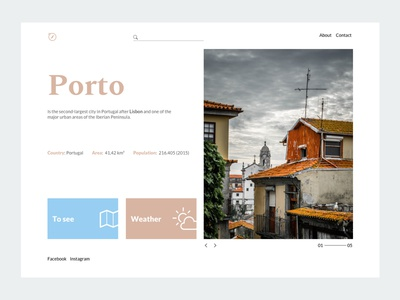 Travelers Portal