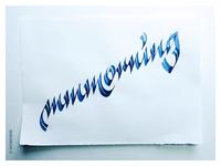 • mmmorning •