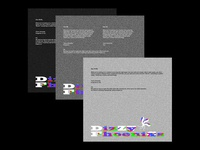 DizzyPhoenix - Postcard