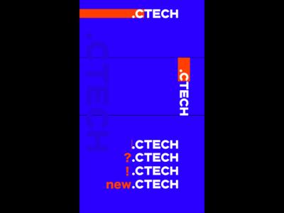 .ctech possibility