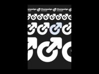 champaign technologies logo