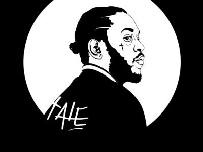 Sir Kendrick