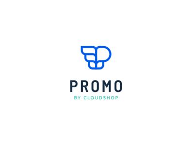 Promo - Logo final