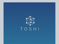 Toshi Page