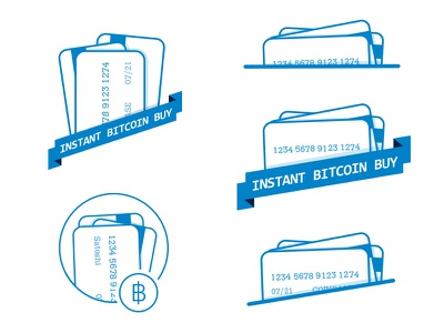 Debit Card to Buy Bitcoin Instantly instant buy buy debit card bitcoin coinbase