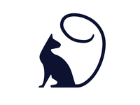 9 Lives Design logo