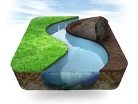Story Environmental