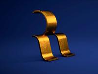 Rahnmet logo