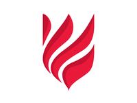 Drillco Mining logo
