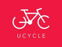 UCycle Logo