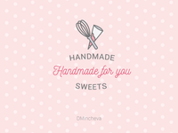 Handmade for you