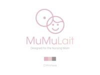 MuMuLait (draft)