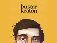 Buster Bust