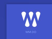 WM LOGO for WM.DO